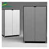 Waterproof Compact Single Door Golf Storage Locker