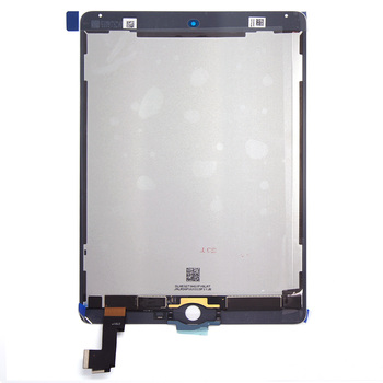 9.7 White LCD Touch Screen Display for Apple iPad air 2 LCD, For iPad 6 LCD Panel Display