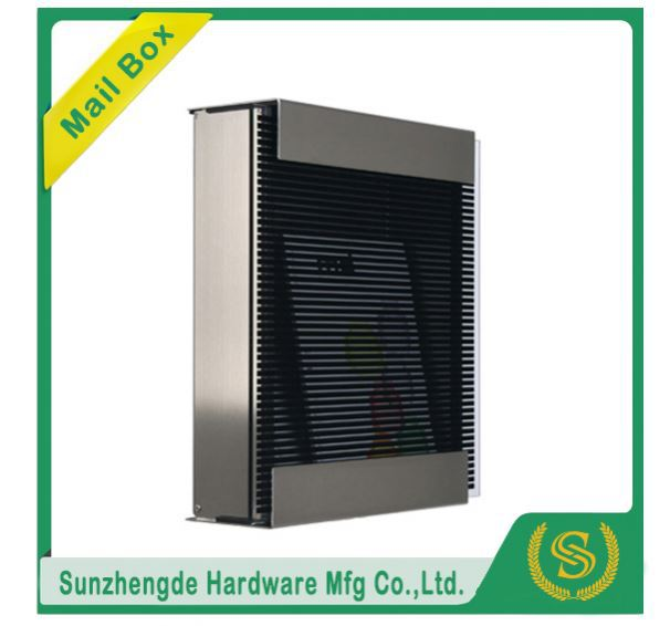 outdoor mailboxes for apartments outdoor mailboxes for apartments suppliers and at alibabacom - Commercial Mailboxes