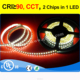 superior quality Fashionable design UL Listed ribbonflex pro led tape light