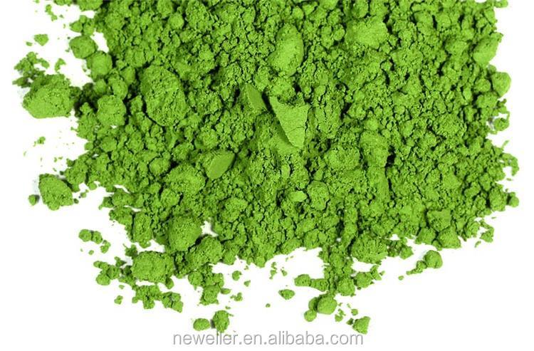 Popular selling nutritious tea powder at reasonable cost - 4uTea | 4uTea.com