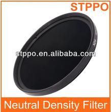 Фильтр nd8 combo напрямую с завода купить glasses напрямую из китая в барнаул