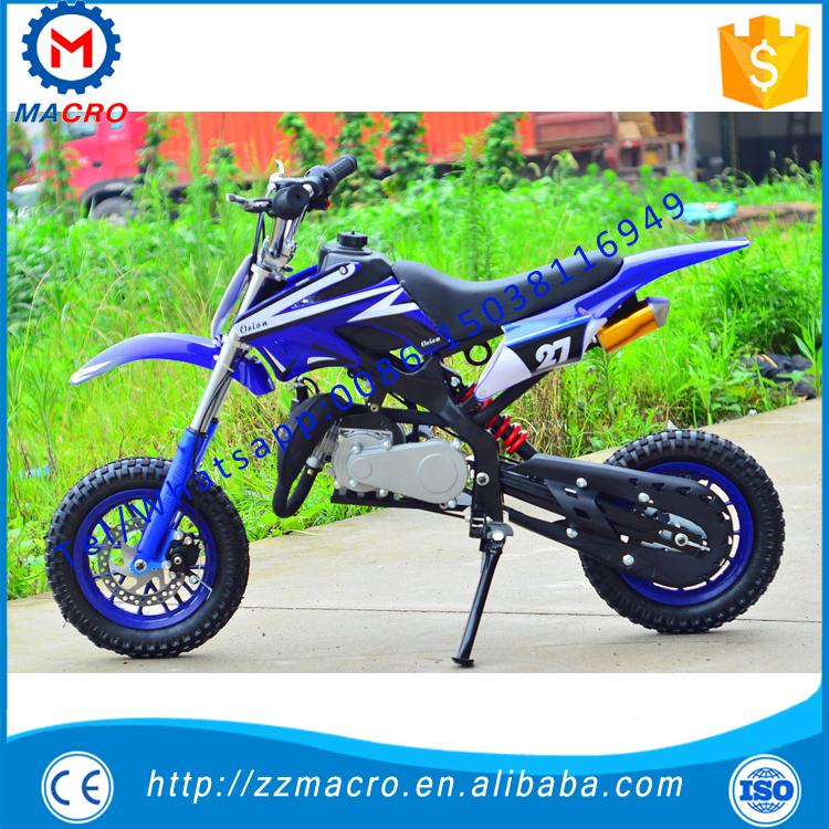 50cc Dirt Bike Engine Mini Pocket Bike Buy 50cc Dirt Bike Engine