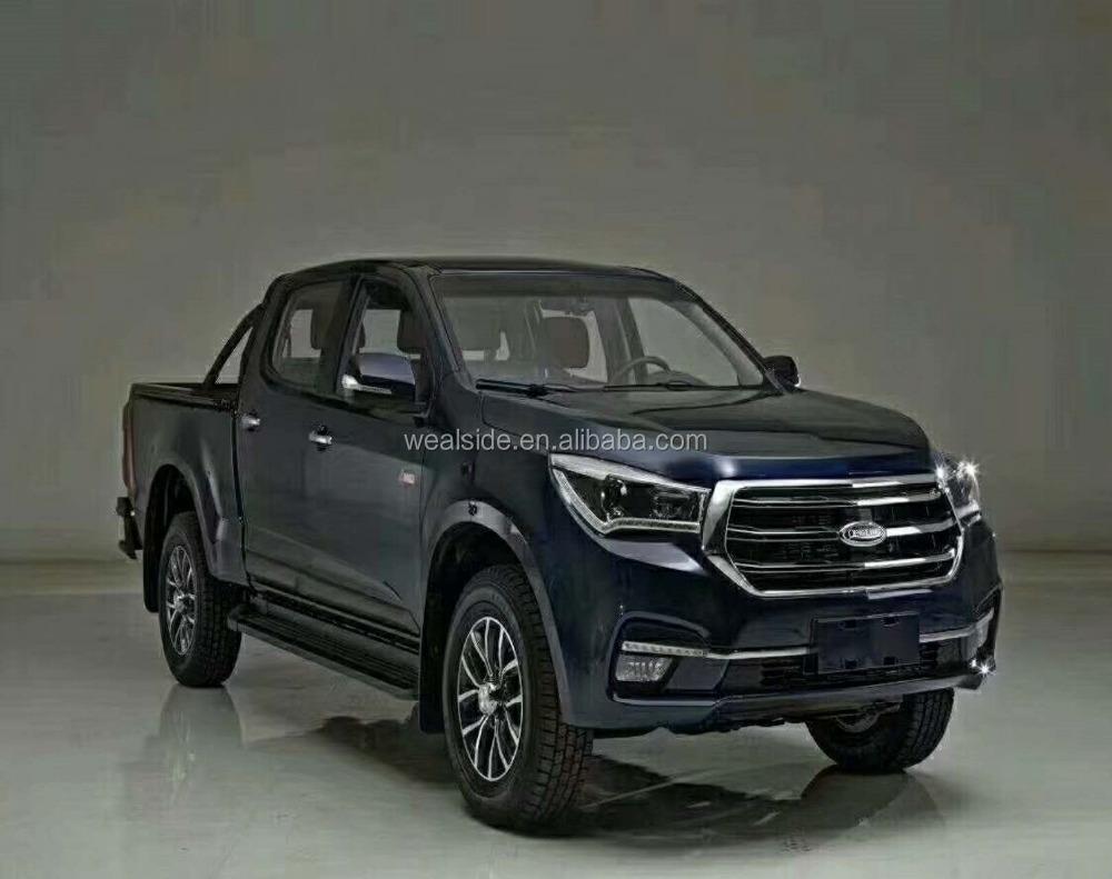 2018 new product isuzu pickup truck taga reservation - buy isuzu
