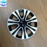 high quality ABS wheel cover 12 inch 13 inch 14 inch wheel cover