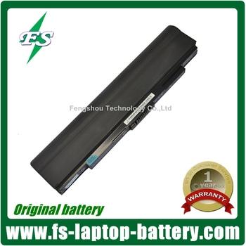 New Al10d56 10.8v 5800mah Li-ion Laptop Battery For Acer One 721 ...
