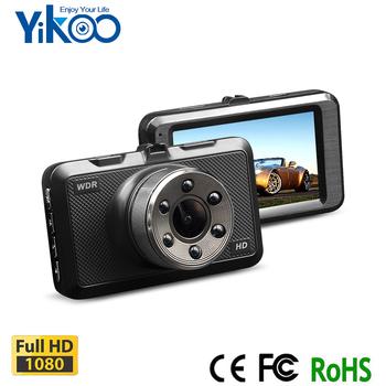 Автомобильный видеорегистратор rohs видеорегистратор hikvision ds-7608ni-se/р сертификат