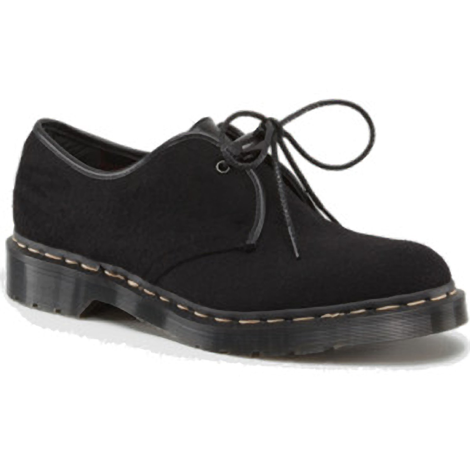 357dace6291 Cheap Doc Martens 1461 Black Smooth, find Doc Martens 1461 Black ...
