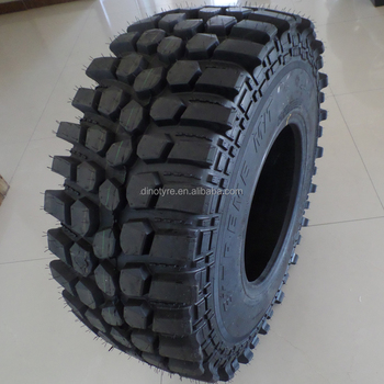 Lakesea Crocodile Tire Lt31x10 50r15 4x4 Mud Tires 20 32nds Off Road