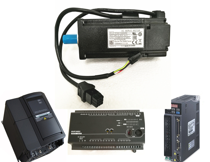 MCR-C-UI-UI-DCI-NC 2938866 switching power supply