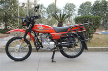 starter mini bike 150cc