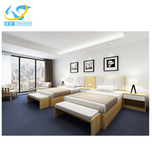 Foshan luxus hotel <span class=keywords><strong>möbel</strong></span> fünf sterne hotel schlafzimmer <span class=keywords><strong>möbel</strong></span> set großhandel hotel <span class=keywords><strong>möbel</strong></span>