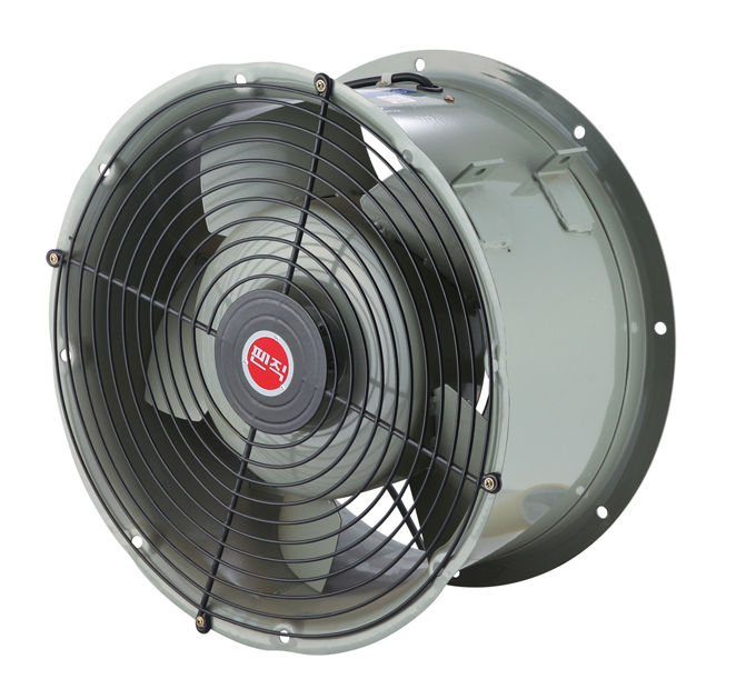 500mm Vane Axial Fans - Fanzic - Buy Vane Axial Fan,Korean Industrial  Exhaust Fan,Ventilation Fan Product on Alibaba com