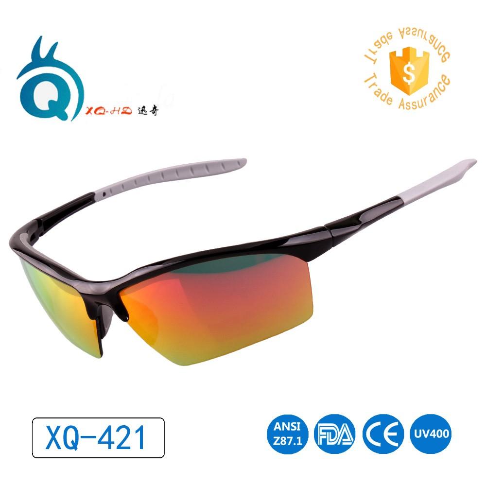 Cari Kualitas tinggi Kacamata Perjalanan Produsen dan Kacamata Perjalanan  di Alibaba.com 32056b8311