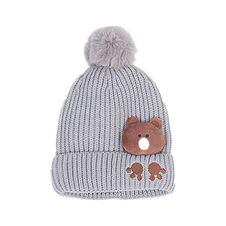 6fddf112347f6 China Baby Hats At