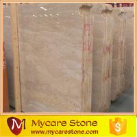 Turkey aman beige marble flooring images