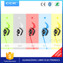 China bulk site hot selling case fashion OEM wireless earbuds bluetooth