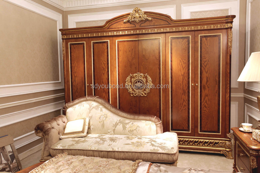 cupboard bed of modern ideas designs bedroom for your design watch wardrobe
