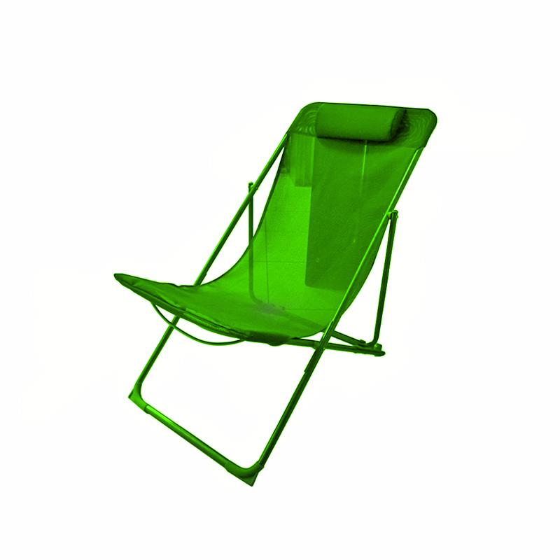 Sailing Leisure Folding Two Person Beach Chair Camping   Buy Camping  Folding Chairs,Beach Chair Jay Z,Two Person Beach Chair Product On  Alibaba.com