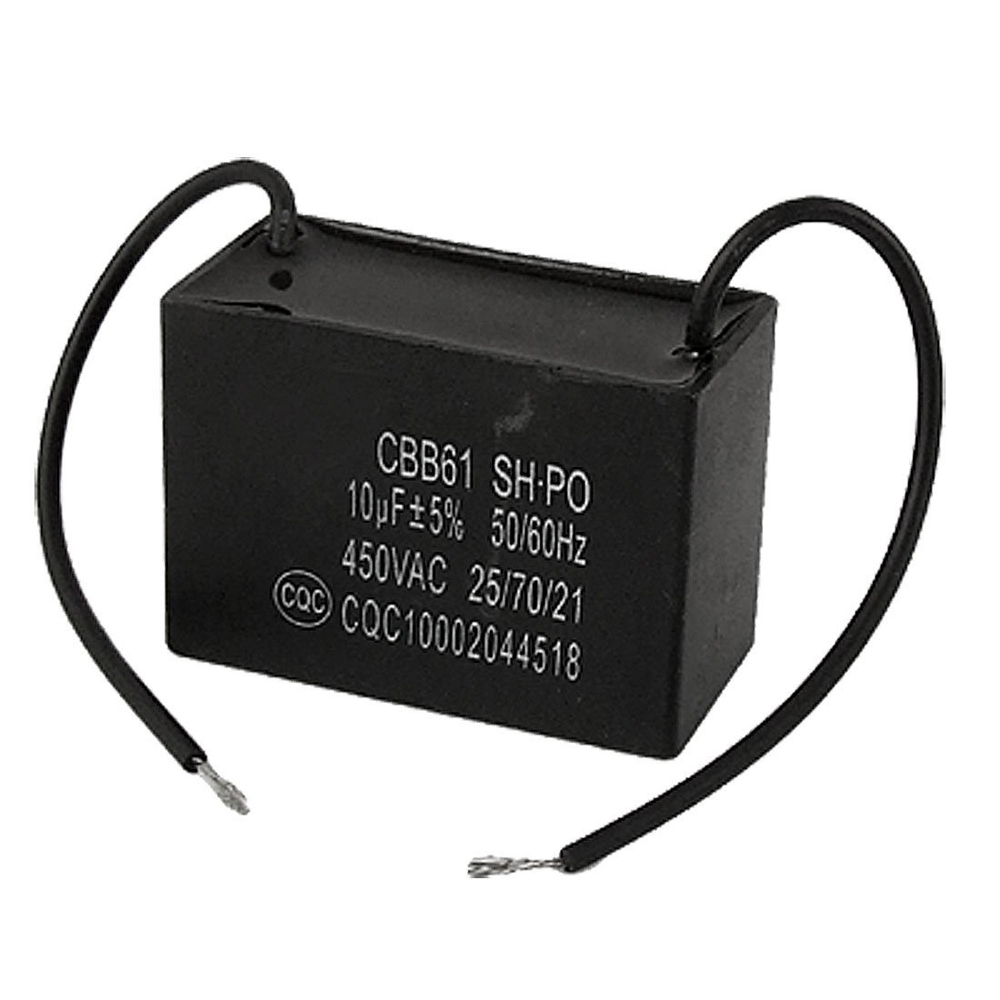 Cheap Wire Capacitor, find Wire Capacitor deals on line at Alibaba.com