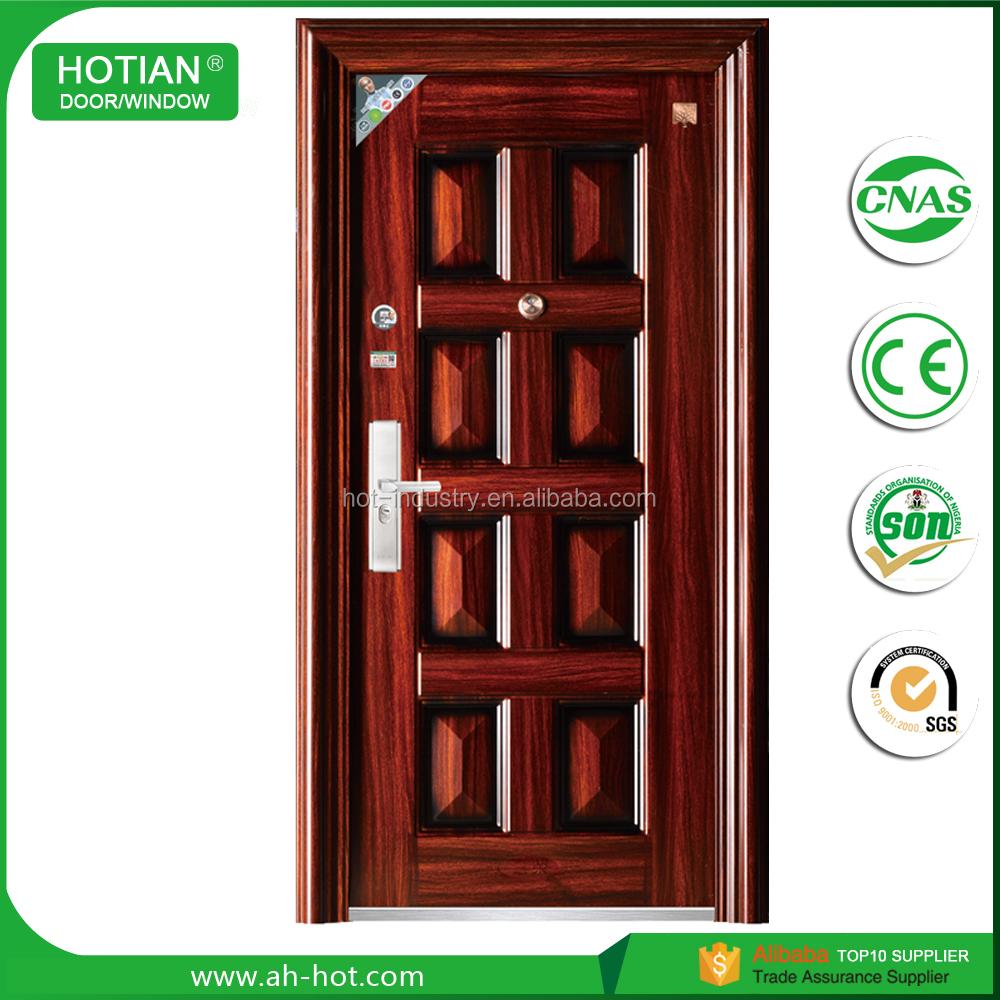 48 Inch Exterior Steel Doors Gallery Doors Design Modern