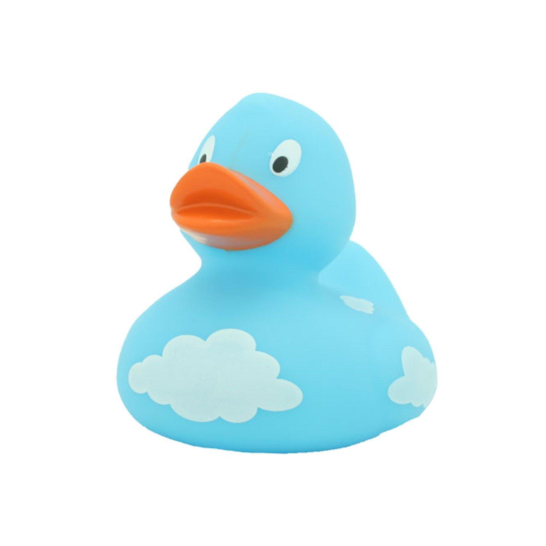 Cheap Rubber Duck Bath Rug, find Rubber Duck Bath Rug deals on line ...