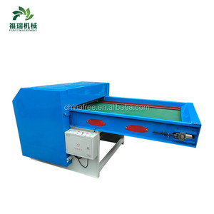 Good performance used wool carding machine for sale/cotton carding machine/fiber carding machine
