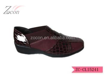 New Design Ladies Shoes Ladies Women Shoes Thailand