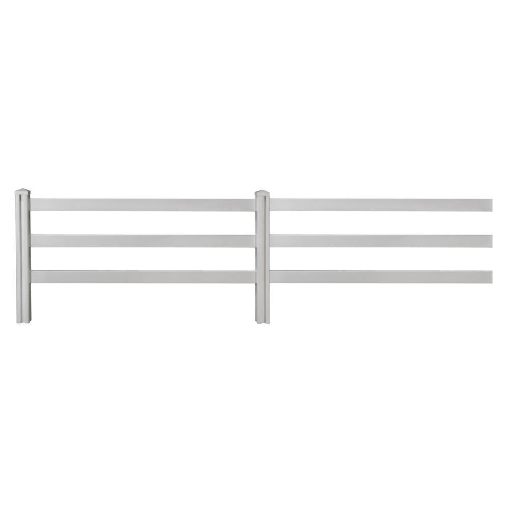 pvc pipe fence pvc pipe fence suppliers and at alibabacom