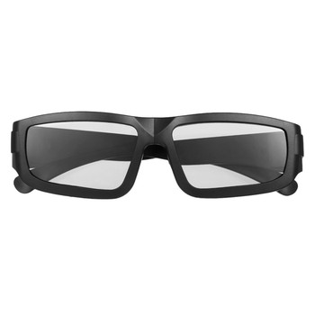 CINEMA 3D GLASSES For LG 3D TVs,Adult Sized Passive Circular Polarized 3D Glasses