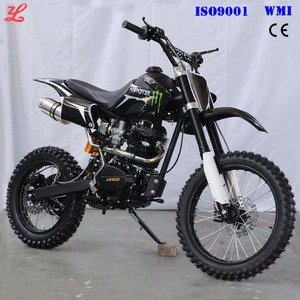 Mini Dirt Bike Sticker, Mini Dirt Bike Sticker Suppliers and