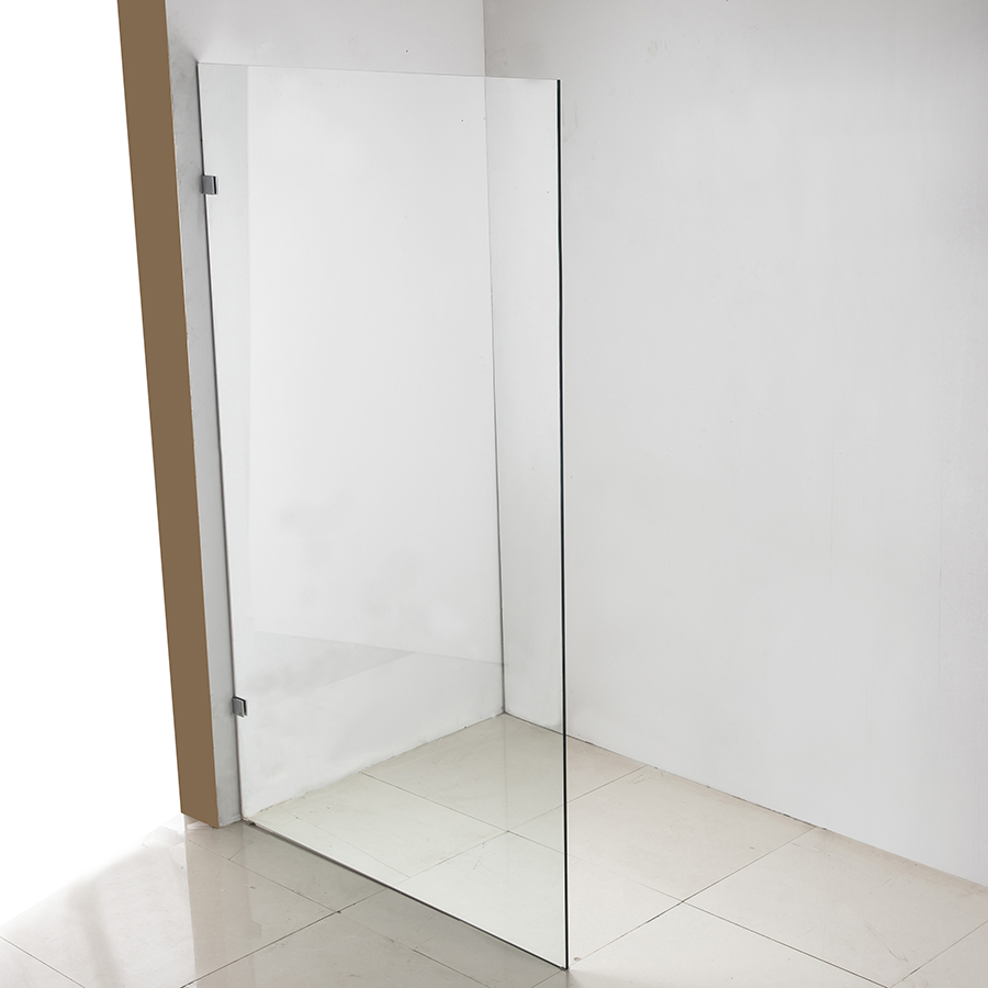 Single Glass Shower Door Wholesale Shower Door Suppliers Alibaba