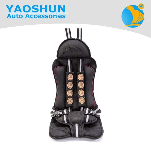 baby car seat parts XYX