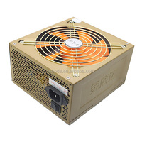 modular atx power supply 400w pc constant current power for computer