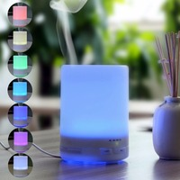 Wholesale ultrasonic 300ml aroma diffuser/Ultrasonic scent diffuse/hotel room air freshener