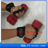Quality Weight Lifting Gym Equipment Training Wrist Wrap glove