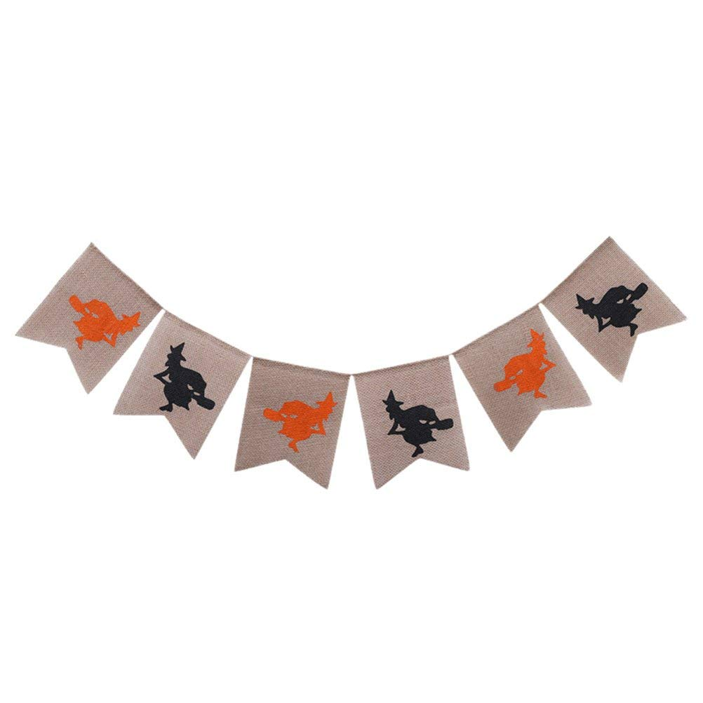 Outdoor Bunting Flags Find