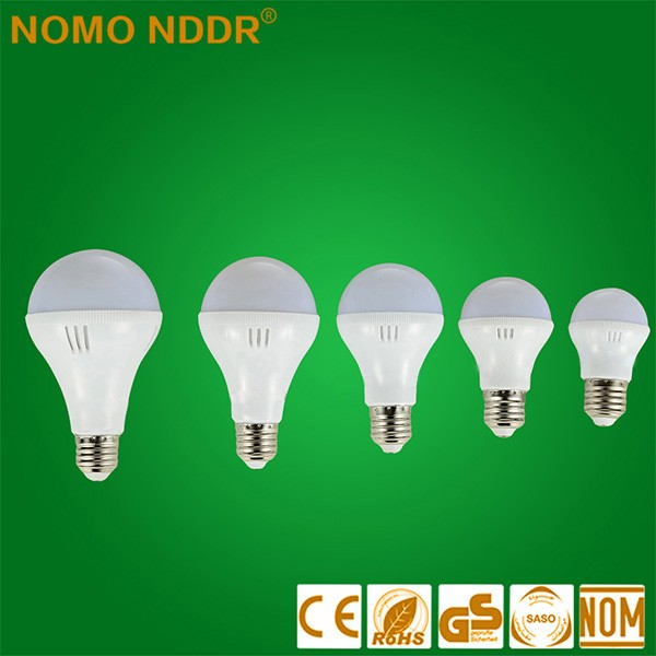 2016 china factory cheap price high quality 20W LED light bulb led the lamp indoor lighting