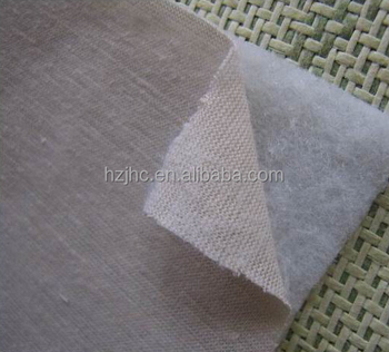 Waterproofing coating nonwoven fabric,nonwoven fabric raw material
