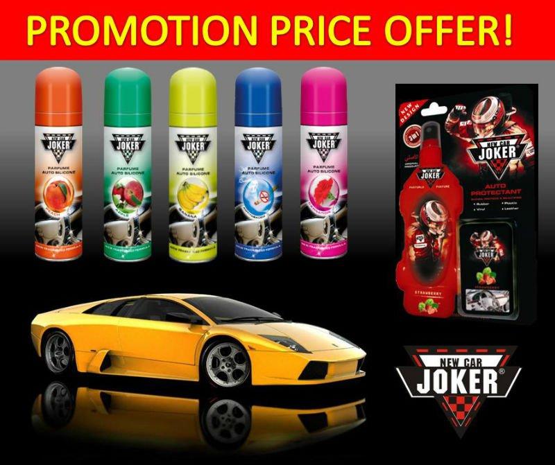 A Class Auto Silicone Spray View Auto Silicone Spray Joker Joker