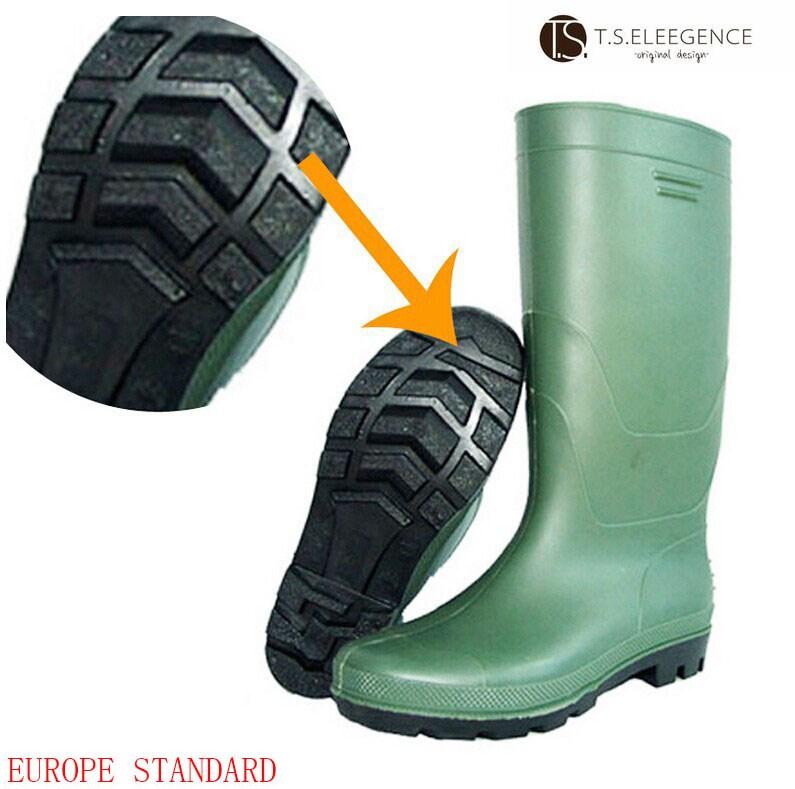 Haute Cher Protection Chaussures De Moto Bottes De En Chaussures En Pvc En Caoutchouc Bottes Caoutchouc Buy Moins De Moto Cuisse Homme Protection K1JTFcl
