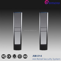Good quality retail store security eas sensor long range detector