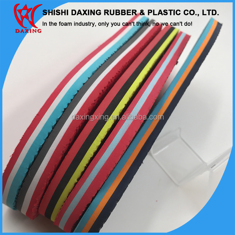 Rubber Sole China Suppliers Boat Or By Sheet Pattern Eva Sole ...
