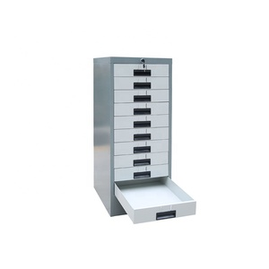 Luoyang Lightweight Baseball Card Storage Cabinet