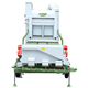 coffee bean farm grain cleaning machine