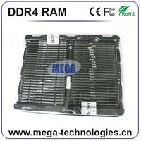 PC ram memory 8gb ddr4 2133/2400 mhz memoria global sale