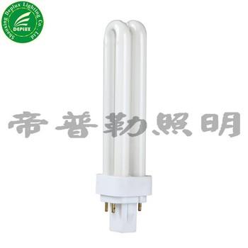 Plc 18w 30k G24q 1 Plug In Fluorescent Bulbs Buy Plc 18w 30k G24q 1 Plug In Fluorescent Bulbs 18w Compact Fluorescent Bulbs 18w 4 Pin Compact