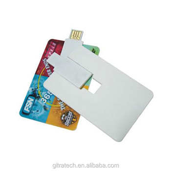 Promotional manufacturer 4gb 8gb usb business card tab branded promotional manufacturer 4gb 8gb usb business card tab branded plastic swivel credit card usb flash reheart Gallery