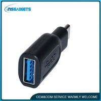 Usb 3.1 type c to usb 3.0 ,h0twh usb type c to ethernet adapter for sale