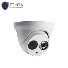 Full HD 1080 P IP Dome desteği wifi POE ve app izleme, 5MP IP <span class=keywords><strong>kamera</strong></span> 2 megapiksel ip <span class=keywords><strong>kamera</strong></span>